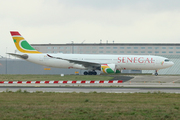 Airbus A330-941neo (6V-ANB)