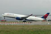 Airbus A350-941 (N505DN)