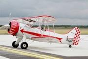 Waco UPF-7