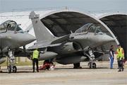 Dassault Rafale M (8)