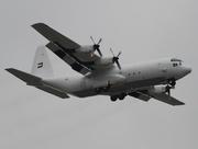 Lockheed C-130H-30 Hercules (L-382T) (312)