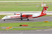 Bombardier Dash8-Q402 (D-ABQH)