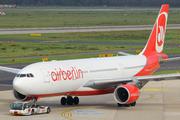 Airbus A330-223 (D-ABXC)