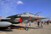 Dassault Rafale M (16)