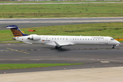 Bombardier CRJ-900 nextgen (D-ACNJ)