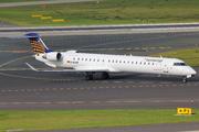 Bombardier CRJ-900 (D-ACNP)