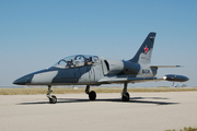 Aero Vodochody L-39C Albatros (RA-3338K)