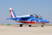 Dassault/Dornier Alpha Jet E (F-TERX)