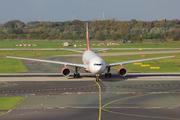 Airbus A330-223 (D-ALPA)