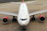 Airbus A330-223 (D-ALPF)
