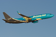 Boeing 737-8AS (EI-DAC)