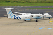 De Havilland Canada DHC-8-402Q Dash 8 (G-ECOP)