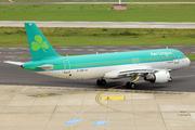 Airbus A320-214 (EI-EDP)