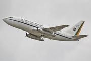 Boeing VC-96 (2115)