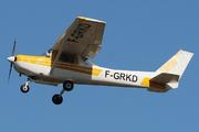 Cessna 152 (F-GRKD)