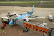 Boeing 737-8K5/WL (D-ATUC)