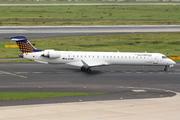 Bombardier CRJ-900 (D-ACNF)