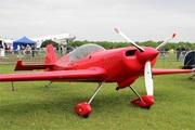 Cap 222 (F-WWMZ)