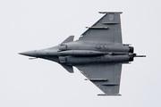 Dassault Rafale M (42)