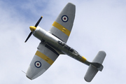 Hawker Sea Fury T Mk20