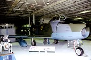 Canadair Sabre F.4 (XB812)