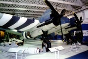 Bristol Beaufighter TF.X (RD253)