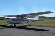 Cessna 172RG Cutlass RG II (F-GCQA)
