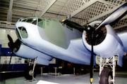 Bristol 149 Bollingbroke Mk.IVT