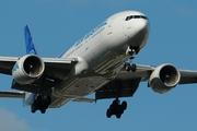 Boeing 777-2Q8/ER (F-OMAY)