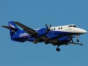 British Aerospace Jetstream 41 (G-MAJW)