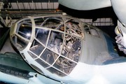 Heinkel 111H-20/R1 (701152/847)