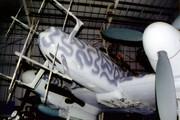 Messerschmitt Df 110 G-4