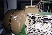 Commonwealth CA-5 MkII