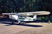 Piper PA-11 Cub Special (L-18) (F-BFMA)