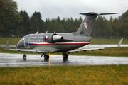 Canadair CL-600-2B16 Challenger 601-3A (5105)