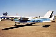 Cessna 177RG Cardinal RG (N34560)