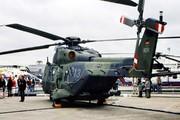 NH Industries NH-90 TTH Caiman