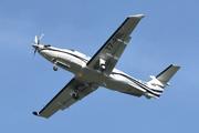 Pilatus PC-12/47E (T7-PBL)