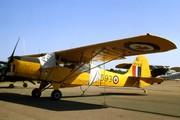 Auster J-1 Autocrat/Alpha/Aiglet/Workmaster (G-BLPG)