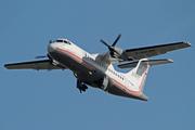 ATR 42-320 (F-HAAV)