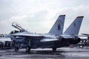 Grumman F-14B