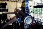 North American X-15A