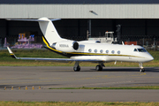 Gulfstream Aerospace G-IV Gulftream IV SP (N999AA)