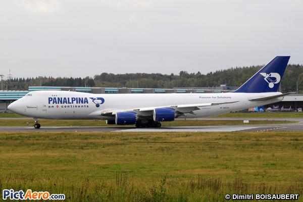 747-87UF (Atlas Air)