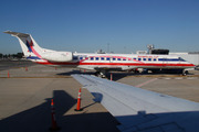 Embraer ERJ-145LR (N690AE)