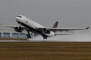 Airbus A330-343 (C-GFUR)