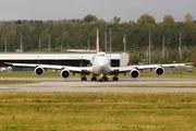 Boeing 747-8R7F (LX-VCG)
