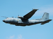 Transall C-160G Gabriel