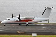 De Havilland Canada DHC-8-103 (ZS-THU)
