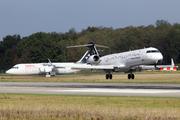 Canadair CL-600-2C10 Regional Jet CRJ-701 (D-ACPS)